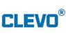 BTO/Clevo HDD Caddy