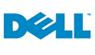 Dell HDD Caddy