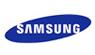 Samsung HDD Caddy