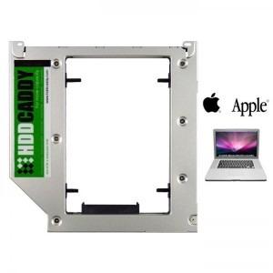 hdd-caddy-voor-macbook-pro-13-15-17-inch-unibody