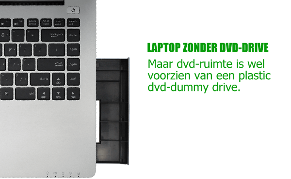 laptop-dvd-dummy-nl